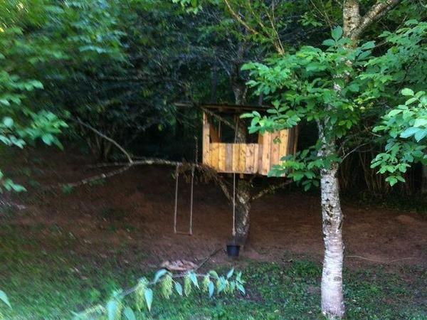 construction sites nature cantal. Black Bedroom Furniture Sets. Home Design Ideas